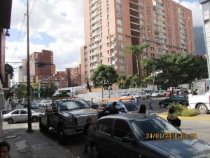 Local Comercial En Ventaen Caracas, Boleita Norte, Venezuela, VE RAH: 18-2060