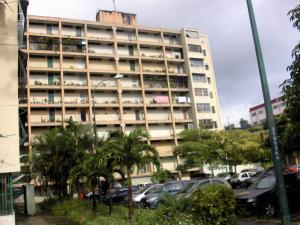 Apartamento En Ventaen Los Teques, Simon Bolivar, Venezuela, VE RAH: 18-2063
