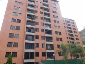 Apartamento En Venta En Caracas - Colinas de La Tahona Código FLEX: 18-2149 No.0