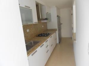 Apartamento En Venta En Caracas - Colinas de La Tahona Código FLEX: 18-2149 No.3