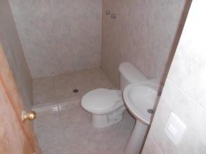 Apartamento En Venta En Caracas - Colinas de La Tahona Código FLEX: 18-2149 No.5