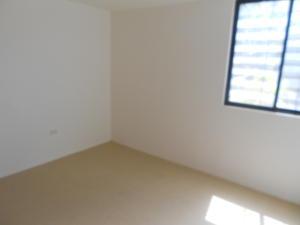 Apartamento En Venta En Caracas - Colinas de La Tahona Código FLEX: 18-2149 No.7