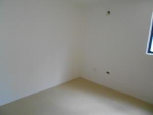 Apartamento En Venta En Caracas - Colinas de La Tahona Código FLEX: 18-2149 No.9