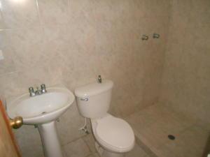 Apartamento En Venta En Caracas - Colinas de La Tahona Código FLEX: 18-2149 No.10