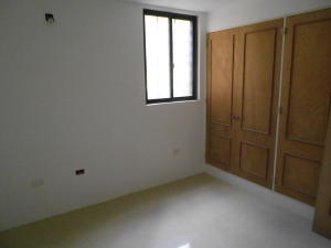 Apartamento En Venta En Caracas - Colinas de La Tahona Código FLEX: 18-2149 No.11