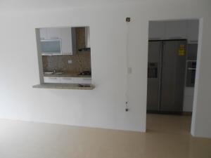 Apartamento En Venta En Caracas - Colinas de La Tahona Código FLEX: 18-2149 No.12