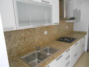 Apartamento En Venta En Caracas - Colinas de La Tahona Código FLEX: 18-2149 No.15