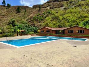 Apartamento En Venta En Caracas - Colinas de La Tahona Código FLEX: 18-2149 No.16