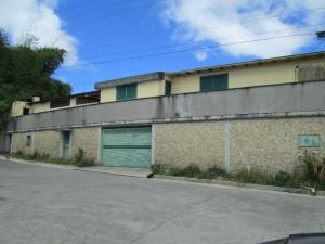 Casa En Ventaen Caracas, Hoyo De La Puerta, Venezuela, VE RAH: 18-2095