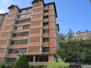 Apartamento En Ventaen Caracas, Terrazas De Guaicoco, Venezuela, VE RAH: 18-2292