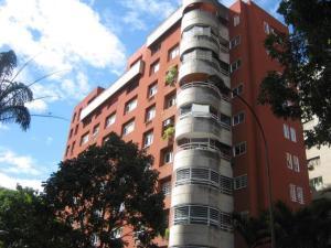 Apartamento En Alquileren Caracas, El Rosal, Venezuela, VE RAH: 18-2080