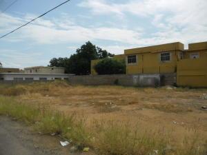 Terreno En Ventaen Municipio San Francisco, La Coromoto, Venezuela, VE RAH: 18-2081