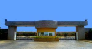 Terreno En Ventaen Punto Fijo, Terrazas Club De Golf, Venezuela, VE RAH: 18-2085