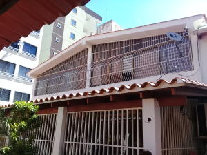 Casa En Ventaen Maracay, El Bosque, Venezuela, VE RAH: 18-2086
