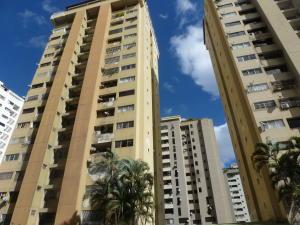 Apartamento En Ventaen Caracas, Guaicay, Venezuela, VE RAH: 18-2211