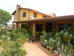 Casa En Ventaen Paraguana, Buena Vista, Venezuela, VE RAH: 18-2098