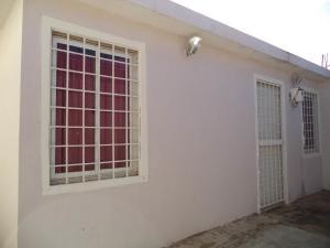 Casa En Ventaen Coro, Las Eugenias, Venezuela, VE RAH: 18-2144