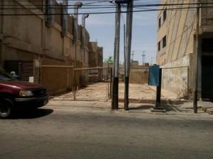 Terreno En Ventaen Punto Fijo, Centro, Venezuela, VE RAH: 18-2107