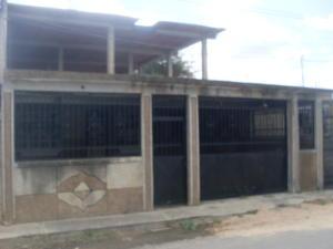 Casa En Ventaen Santa Cruz De Aragua, Los Mangos, Venezuela, VE RAH: 18-2121