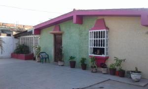 Casa En Ventaen Maracaibo, Ciudadela Faria, Venezuela, VE RAH: 18-2123