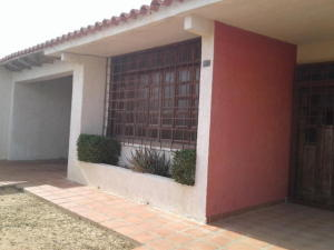 Casa En Ventaen Punto Fijo, Judibana, Venezuela, VE RAH: 18-2129