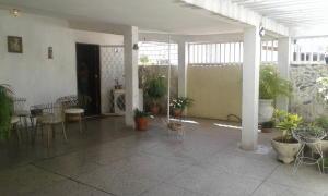 Casa En Ventaen Maracaibo, La Victoria, Venezuela, VE RAH: 18-2131