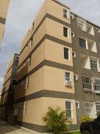 Apartamento En Ventaen Charallave, Betania, Venezuela, VE RAH: 18-2135