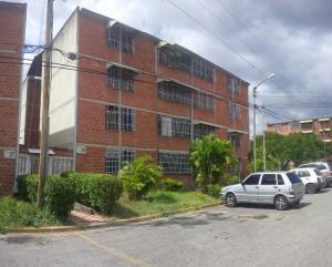 Apartamento En Ventaen Guatire, El Castillejo, Venezuela, VE RAH: 18-2136