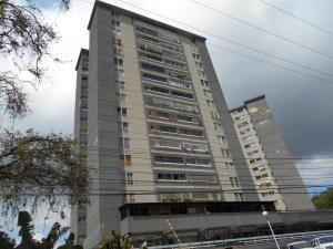 Apartamento En Ventaen San Antonio De Los Altos, La Morita, Venezuela, VE RAH: 18-2141