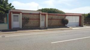 Casa En Ventaen Punto Fijo, Campo Maraven, Venezuela, VE RAH: 18-2143