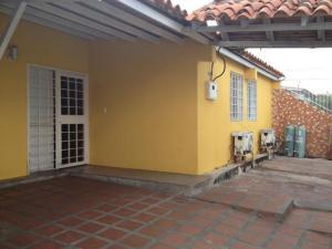 Casa En Ventaen Cabudare, Santa Cecilia, Venezuela, VE RAH: 18-2448