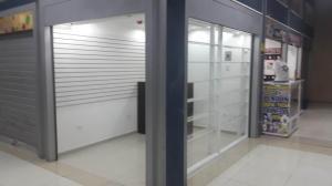 Local Comercial En Alquileren Maracaibo, Las Delicias, Venezuela, VE RAH: 18-2163
