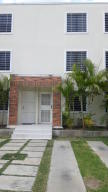 Casa En Ventaen Cabudare, Caminos De Tarabana, Venezuela, VE RAH: 18-2165