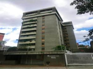 Apartamento En Ventaen Caracas, La Florida, Venezuela, VE RAH: 18-2166
