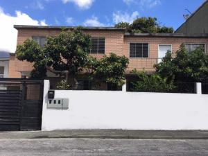 Casa En Ventaen Caracas, La Carlota, Venezuela, VE RAH: 18-2168