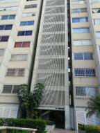 Apartamento En Ventaen Caracas, La Bonita, Venezuela, VE RAH: 18-2217