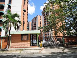 Apartamento En Ventaen Municipio Naguanagua, La Granja, Venezuela, VE RAH: 18-2179