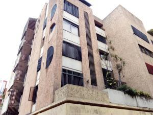 Apartamento En Ventaen Caracas, La Castellana, Venezuela, VE RAH: 18-2438