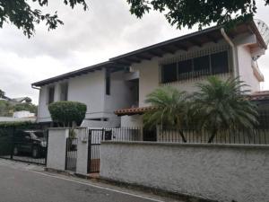 Casa En Ventaen Caracas, Colinas De Bello Monte, Venezuela, VE RAH: 18-2283
