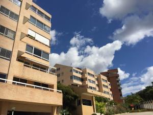 Apartamento En Ventaen Caracas, Lomas Del Sol, Venezuela, VE RAH: 18-2134