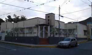 Local Comercial En Ventaen Barquisimeto, Parroquia Concepcion, Venezuela, VE RAH: 18-2202