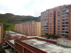 En Venta En Caracas - El Encantado Código FLEX: 18-2204 No.10