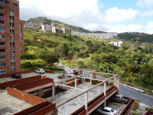 En Venta En Caracas - El Encantado Código FLEX: 18-2204 No.6