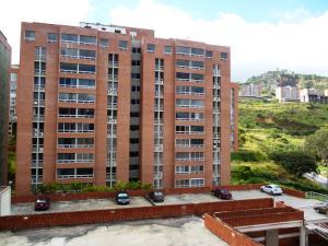 Apartamento En Ventaen Caracas, El Encantado, Venezuela, VE RAH: 18-2204
