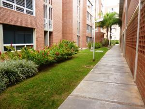 En Venta En Caracas - El Encantado Código FLEX: 18-2204 No.11