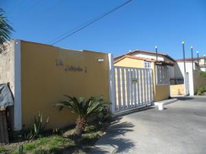 Casa En Ventaen Maracay, La Orquidea, Venezuela, VE RAH: 18-2201