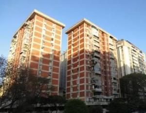 Apartamento En Ventaen Caracas, Prado Humboldt, Venezuela, VE RAH: 18-2215
