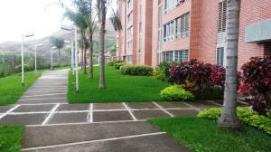 En Venta En Caracas - El Encantado Código FLEX: 18-2204 No.1