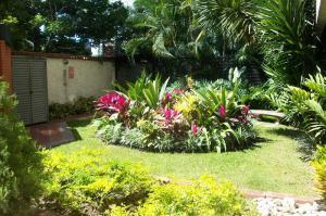 Apartamento En Venta En Caracas - Prado Humboldt Código FLEX: 18-2215 No.1