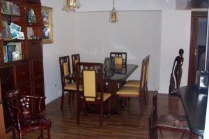 Apartamento En Venta En Caracas - Prado Humboldt Código FLEX: 18-2215 No.4